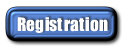 Register with Calgary Business Directory